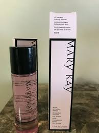 mary kay oil free eye makeup remover 3