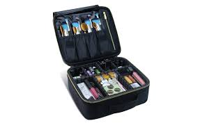 travel makeup bags cosmetic cases
