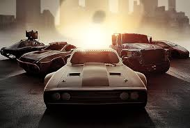 fast and furious 8 1080p 2k 4k 5k hd
