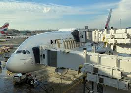 emirates cancels all flights then
