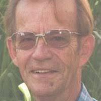 Lloyd Egerman Obituary - Sycamore, Illinois | Legacy.com