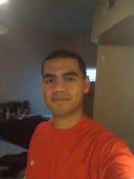 Abraham Rueda (@AbeRueda) | Twitter
