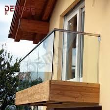 steel grill designs glass window