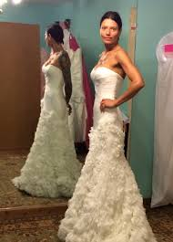 gallery couture bridal alterations