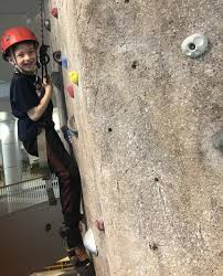 rock climbing s indoor places near
