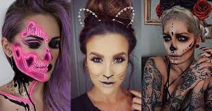25 last minute makeup ideas