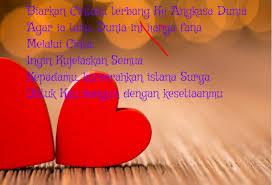 1000 Kumpulan Puisi Cinta Romantis Sedih Islami Menyentuh Hati Dll