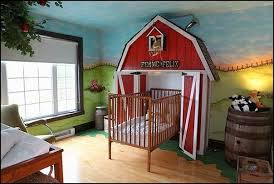 Farm Theme Baby Bedroom Decorating Ideas Farm Theme Baby Bedroom Decorating Ideas Jpg 604 407 Pixels Cool Kids Bedrooms Farm Bedroom Baby Room Themes