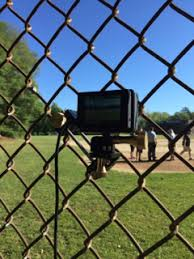 View Thru Fence Mount For Cameras Page 2 Discuss Fastpitch Softball Community