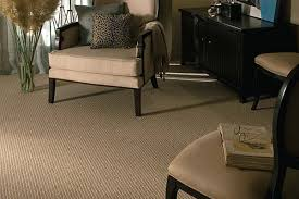 All About Wall To Wall Carpeting This Old House