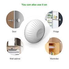 white headboard bathroom door handle