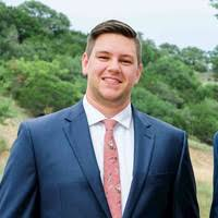 Nathaniel Smith - Student - Baylor University | LinkedIn