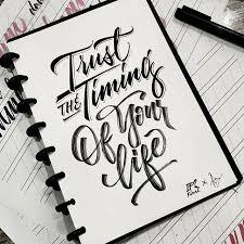 typeoozle instagram posts photos and videos com