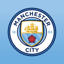 manchester city official app on the app