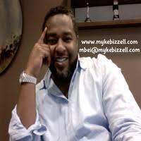 Myke Bizzell - Exec Director - Myke Bizzell Enterprises Int'l | LinkedIn