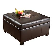 large ottoman coffee table com