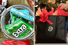 31 of the best gifts for teachers as