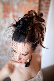 steunk hair and makeup saubhaya makeup