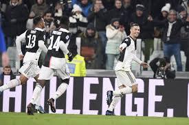 Calendario semifinali Coppa Italia 2020: guida tv, orari ...