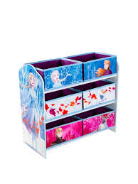Disney Winnie The Pooh Kids Toy Box Childrens Bedroom Storage Chest With Bench Lid By Hellohome Toy Chests Boxes