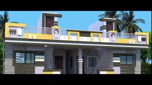 best indian gallery design ideas you