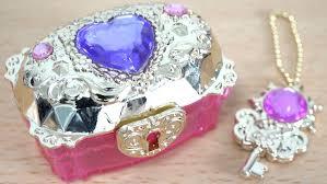 monthly bo fashion jewelry