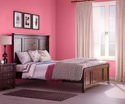 try cupid house paint colour shades for