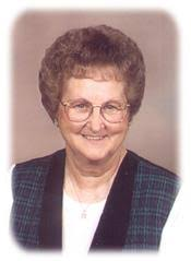 Lois Florine Smith Jennings (1931-2011) - Find A Grave Memorial