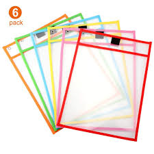 Cheap Basketball Dry Erase Find Basketball Dry Erase Deals On Line At Alibaba Com