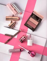 seven colourful makeup ideas a e magazine