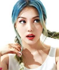 67 best pony makeup images pony