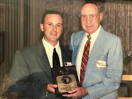 Vintage High School Athletic Hall of Fame: Mentors led Smith to ...