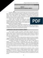 3-Biologia_do_Desenvolvimento_Animal_comparado.pdf | Fertilização | Célula  (Biologia)