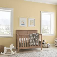 Calming Youth Room Ideas And Inspiration Paint Colors Behr