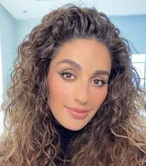 makeup tutorial for zoom