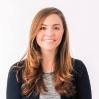Abigail (Jacobs) Colla - Global Strategic Sourcing Manager - Campbell Soup  Company   LinkedIn