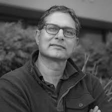 Ijaz Anwar - Co-Founder and COO at PayActiv | The Org
