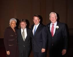 Bill Bolling, Myrtle Davis, Russ Spencer receive SVdP 'Hope in ...