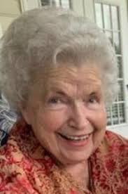 Norma Fowler Sensing | Obituaries | dicksonpost.com