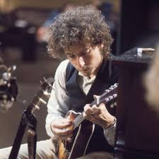 The new Bob Dylan release fans have waited to hear for nearly half ...