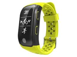s908 smart band gps smarch ip68