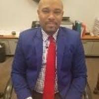 Armando Graham - Employee Ratings - DealerRater.com