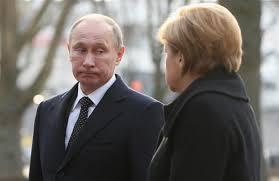 Missione Putin: salvare la Russia e non fare la fine di Gorbaciov -  Linkiesta.it