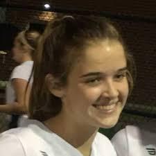 Abby Baker | SportsRecruits