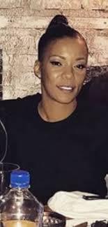 Tamika Smith- Meet Wife Of Method Man   VergeWiki