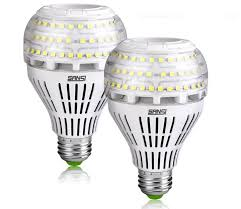 the brightest led bulb of 2020 reactual