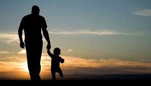 kata mutiara bahasa inggris untuk ayah org