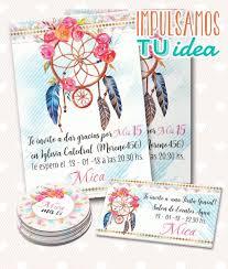 Tarjeta De 15 Para Imprimir Invitacion Y Personal Sarita