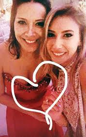Acun Ilıcalı'nın ilk eşi Seda Başbuğ ile Şeyma Subaşı'dan selfie ...