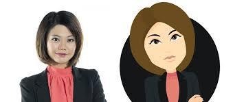 image into cartoon portrait easily